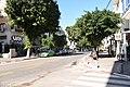DSC-1596-Dizengoff Street-tel-aviv-december-2017-0001.jpg