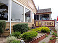 DSC28082, Lattitudes at Lovers Point, Monterey, CA, USA (4933724930).jpg