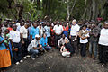 DSRSG Fidele Sarassoro visit in Estern Congo (7195226970).jpg