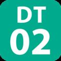 DT-02 station number.png