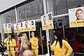 DTM 2015, Hockenheimring(Ank Kumar) 11.jpg