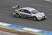 DTM Audi Premat amk.jpg