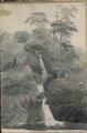 DV 27 No.13. Waterfall.png