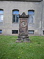 D 1885? RelieftafelBI Domplatz.JPG