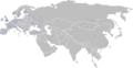 D sylvestris distribution.png
