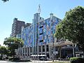 Daikyo Jurakukan Building.JPG