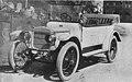 Daimler Fifteen (14811305184).jpg