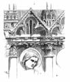 Dais.cathedrale.Paris.2.png