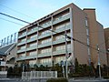 Daisho-Gakuen highschool.jpg