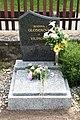 Dalečín-evangelický-hřbitov-komplet2019-023.jpg