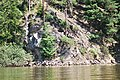 Dalešice-alibaba - panoramio (11).jpg