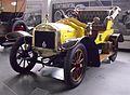Dalgliesh-Gullane 1908 vvl.JPG