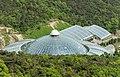 Dalian Liaoning China Botanic-Garden-01.jpg