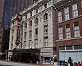 Dallas Downtown - The Majestic (2876821421).jpg