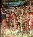 Damine. The Eucharist.jpg