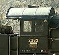 Dampflokomotive 2969 Alfred Escher Führerhaus.jpg