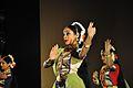 Dance with Rabindra Sangeet - Kolkata 2011-11-05 6719.JPG