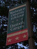 Danforth Campus banner - Washington University in St. Louis.jpg