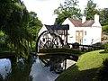 Daniel's mill - panoramio.jpg