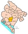Danilovgrad-Position.PNG