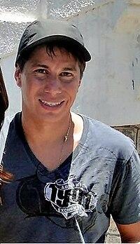 Darío Conca.jpg