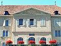 Dardagny chateau 2011-08-28 13 55 14 PICT4242.JPG