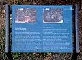 Darmstadt Herrngarten Grabmal Caroline Tafel.jpg