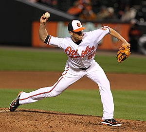 Darren O'Day on April 24, 2012.jpg