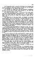Das Archiv für Seewesen Band 5 Heft X 1869 S469.png