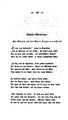Das Heldenbuch (Simrock) III 122.png