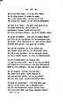 Das Heldenbuch (Simrock) II 164.png