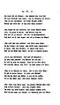 Das Heldenbuch (Simrock) V 053.png