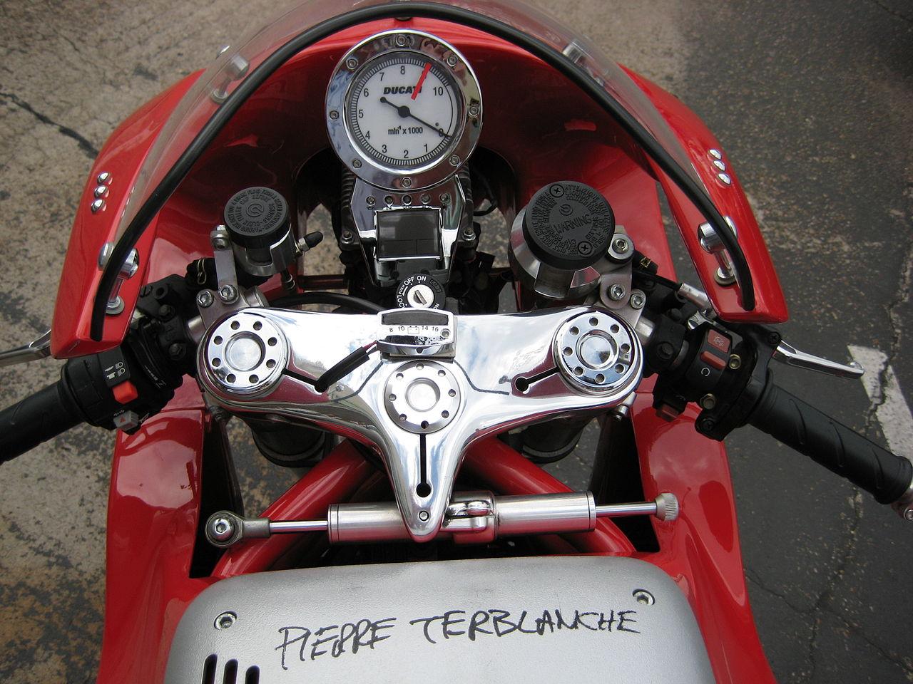 Ducati Mhe For Sale Canada