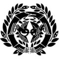 Date crest.png