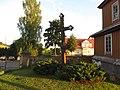Daugailiai, Lithuania - panoramio (12).jpg