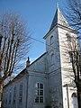 Daugavgrīvas baznīca (4).jpg