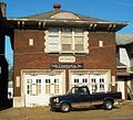 Davenport Hose Station No. 3.jpg