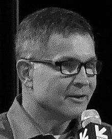 David Baszucki - Wikipedia
