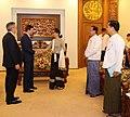 David Hale with Daw Aung San Suu Kyi in Naypyidaw (1).jpg