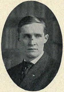 David L. Dunlap