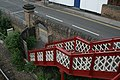 David Lane footbridge - geograph.org.uk - 859006.jpg
