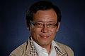 David Liu (3346483845).jpg