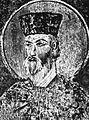David VI Narin (Gelati fresco)-b&w.JPG