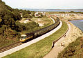 Dawlish Warren 1970s - 2.jpg