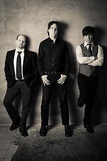 Dawnstar (band)