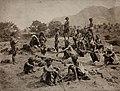 Dayal, Raja Lala Deen - Bhil Aborigines (Zeno Fotografie).jpg
