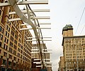 Dayton-ohio-flyover-sculpture.jpg