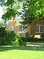 DeKalb Il Anderson House8.jpg