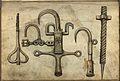 De Alte Armatur und Ringkunst Talhofer 101.jpg