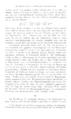 De Bernhard Riemann Mathematische Werke 037.png